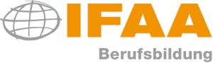 IFAA Berufsbildung